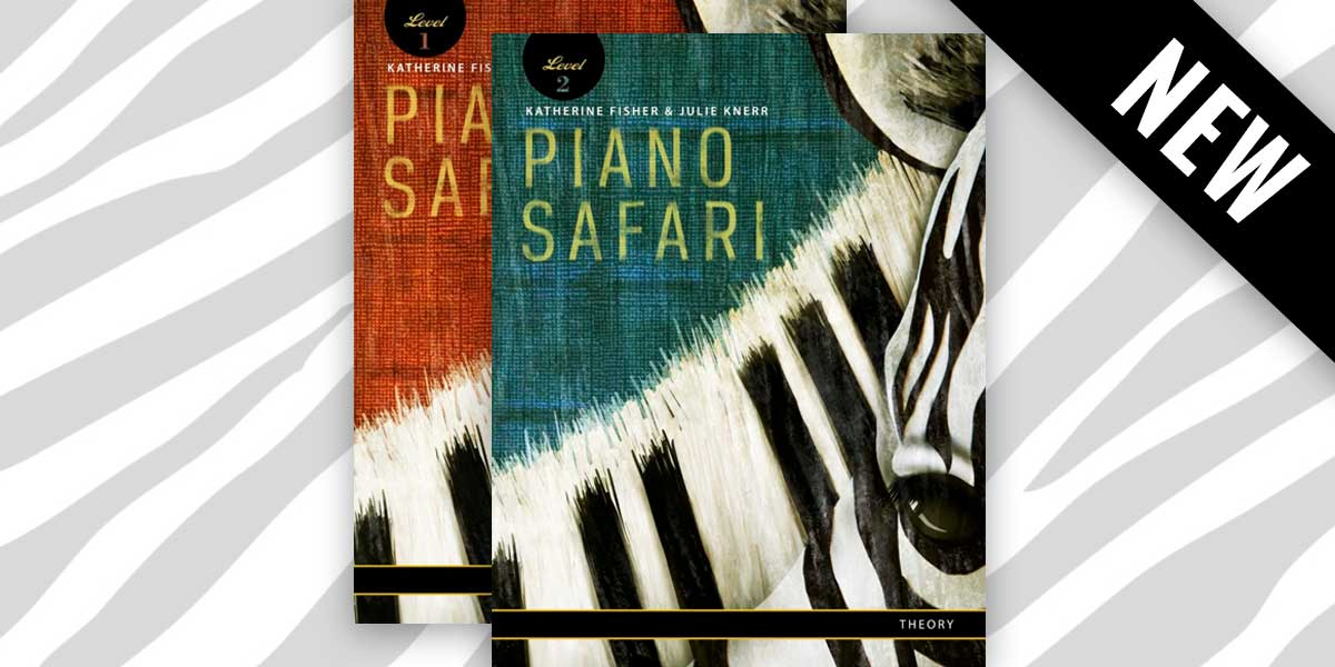 my first piano adventures teacher guide