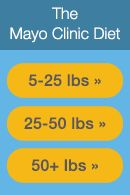 mayo clinic guide to a healthy pregnancy pdf