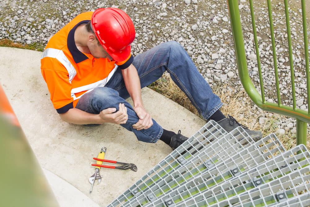 workers compensation benefits guide october 2016