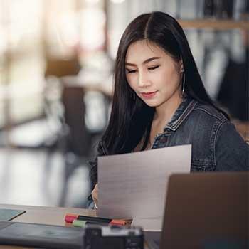 salary guide 2018 hong kong