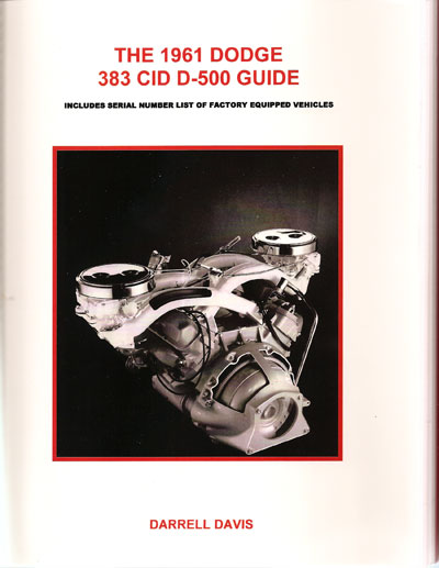 body trim reference guide book