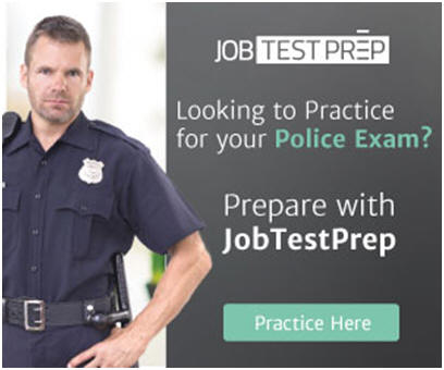 parking enforcement exam study guide
