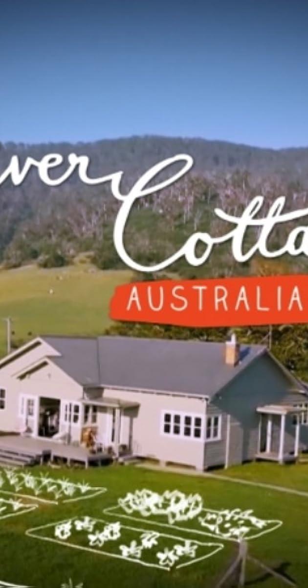 river cottage australia tv guide