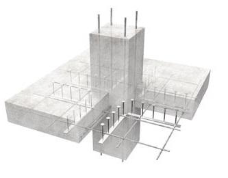post tensioned slab design guide