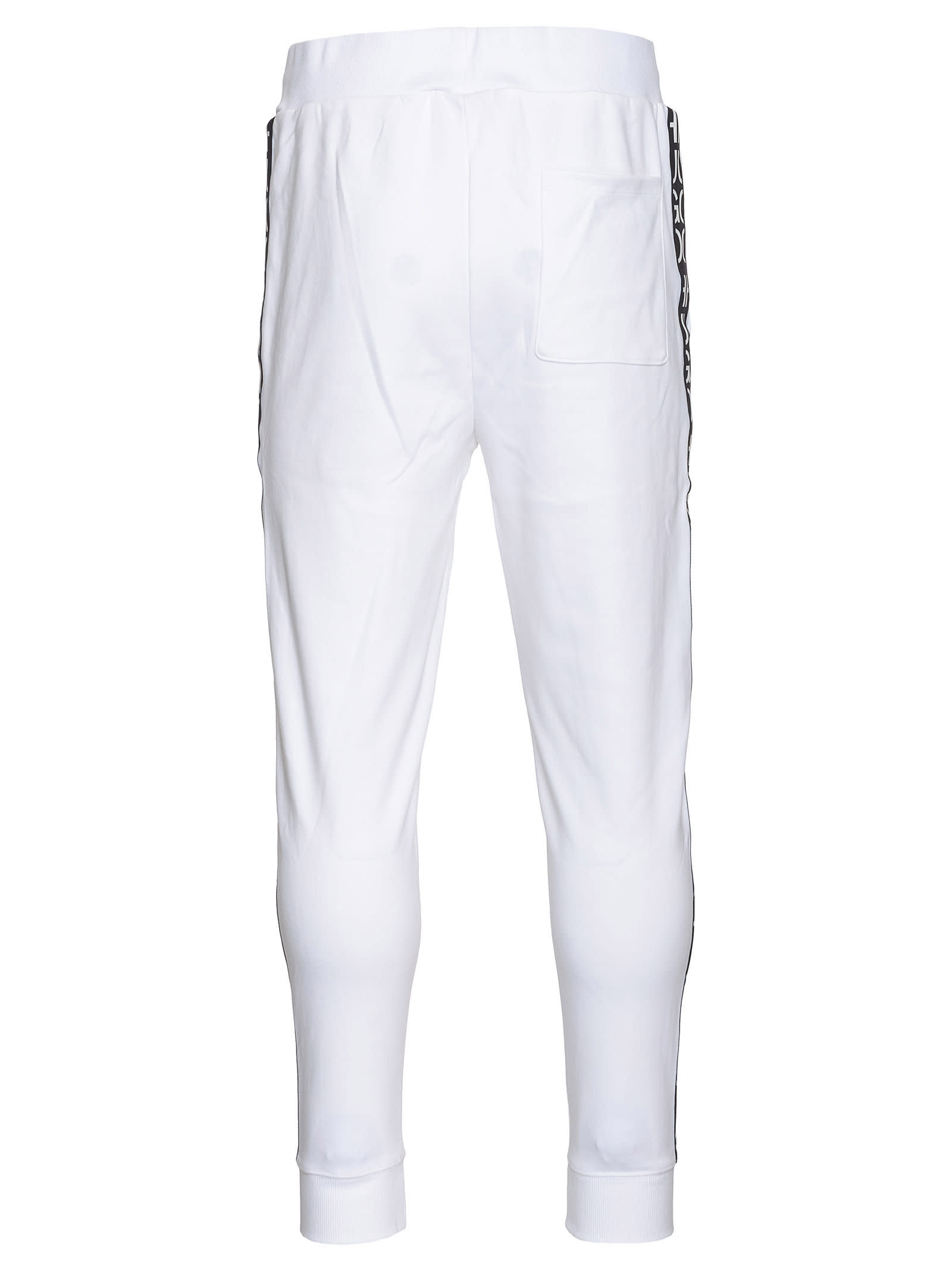 hugo boss trousers size guide