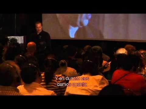 dr joe dispenza guided meditation youtube