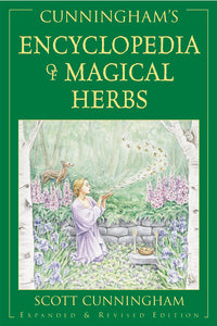 essential oils reference guide free