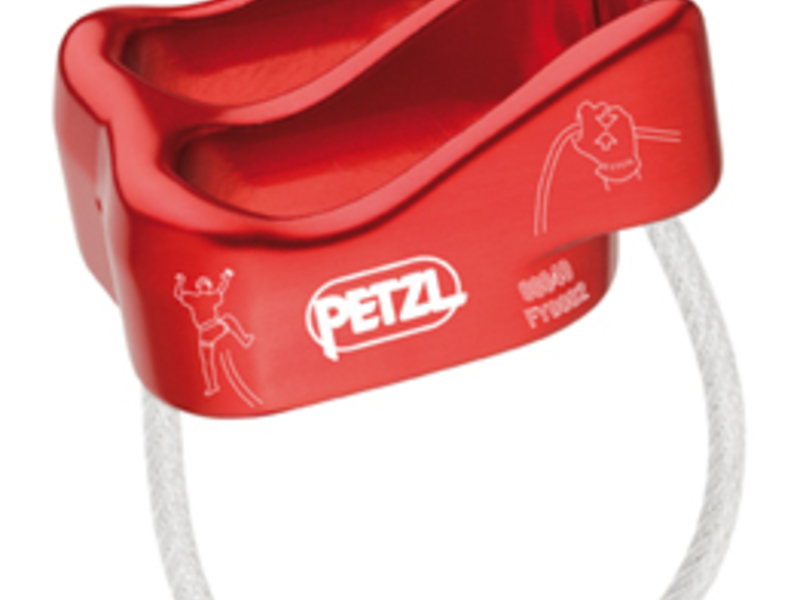 petzl reverso vs atc guide