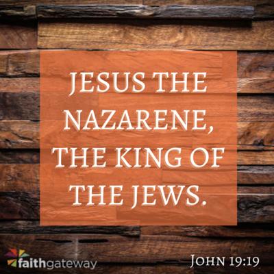hebrews study guide john macarthur