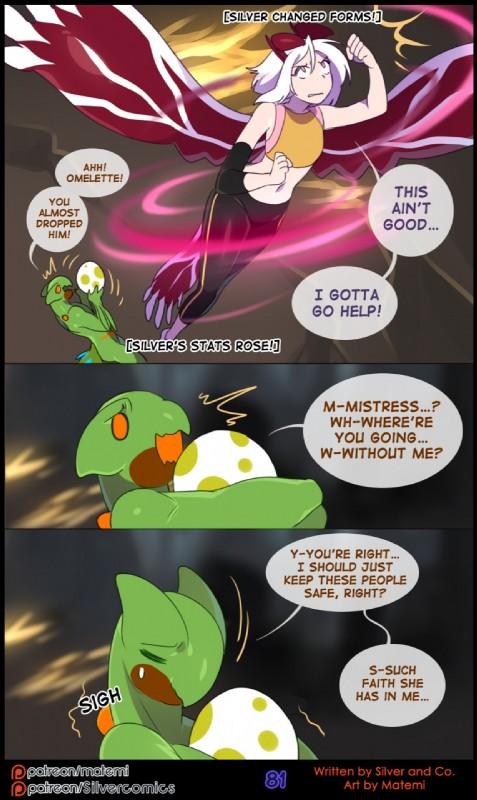 pokemon soul silver strategy guide download