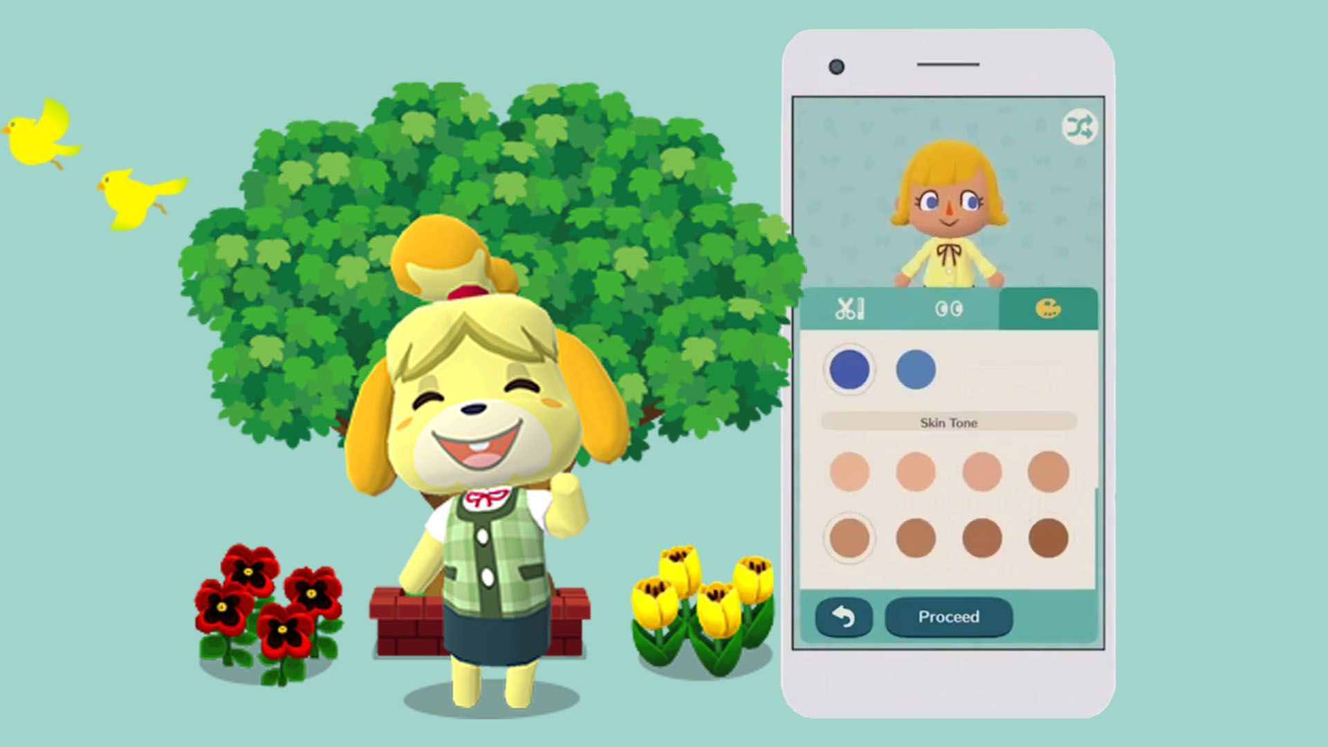 animal crossing new character guide