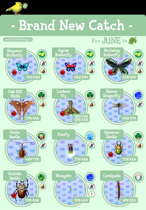 animal crossing new leaf tool guide