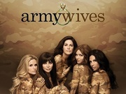 army wives episode guide season 5