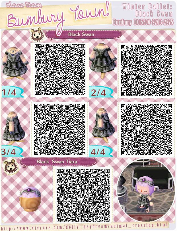 animal crossing new leaf character creation guide