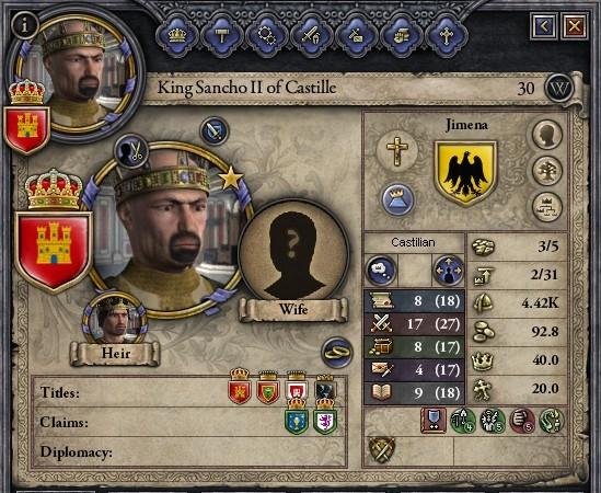 crusader kings 2 guide 2016