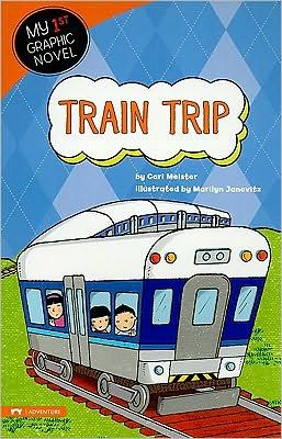 all aboard reading guided reading levels