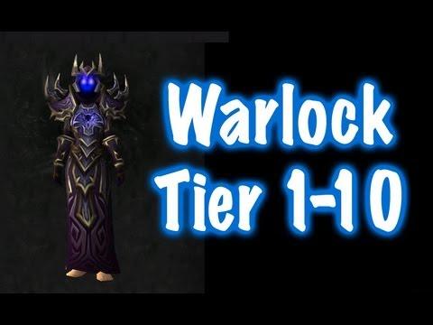 wow 2.4 3 warlock guide