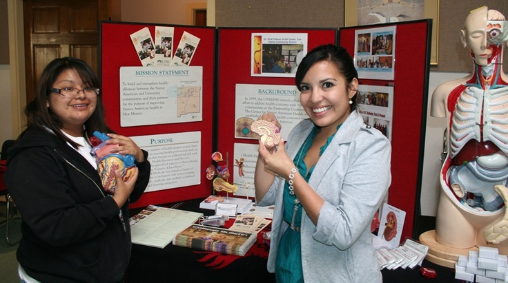 indigenous health promotion resources guide