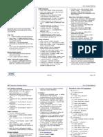 brocade san switch configuration guide pdf