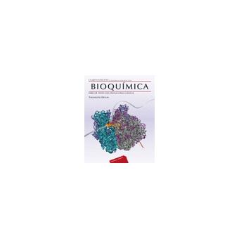 ragnarok online guide book pdf