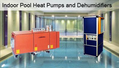 swimming pool heating design guide