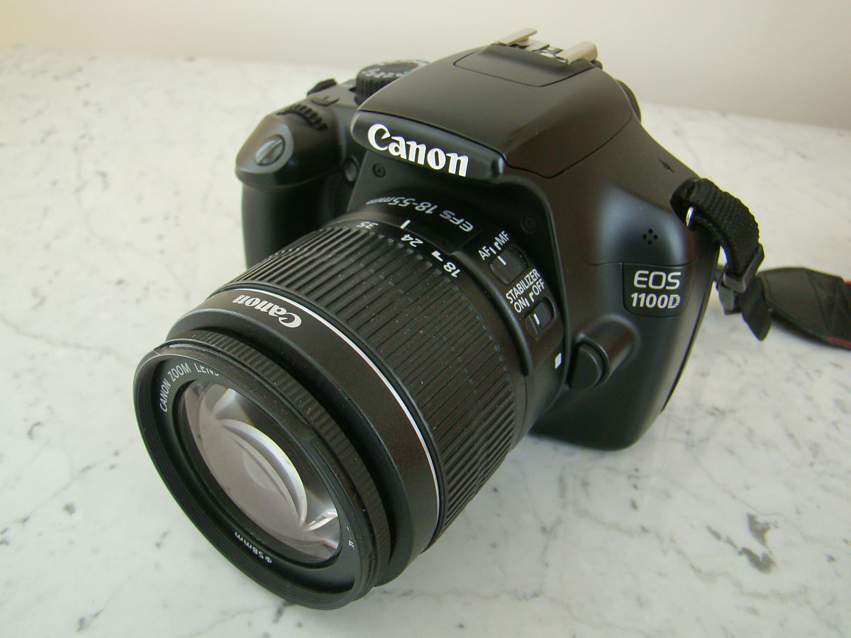 canon 430ex ii guide number