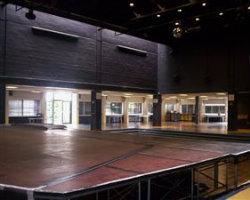 castle entertainment centre gig guide