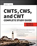 cwsp certified wireless security professional study guide cwsp 205