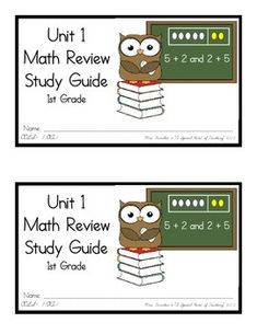 grade 11 mathematics study guide pdf