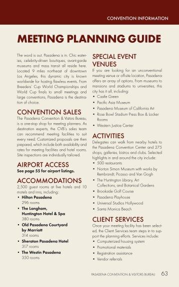 webex meeting center user guide