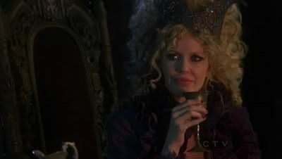 once upon a time episode guide tv com