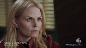 once upon a time season 4 episode guide