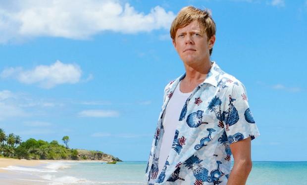 death in paradise season 5 episode guide
