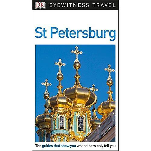 dk eyewitness travel guide usa