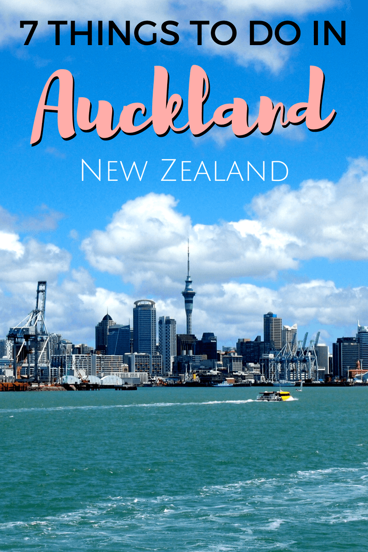 doing business in new zealand guide