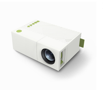 home theater projector buying guide 2017