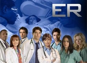 er season 15 episode guide