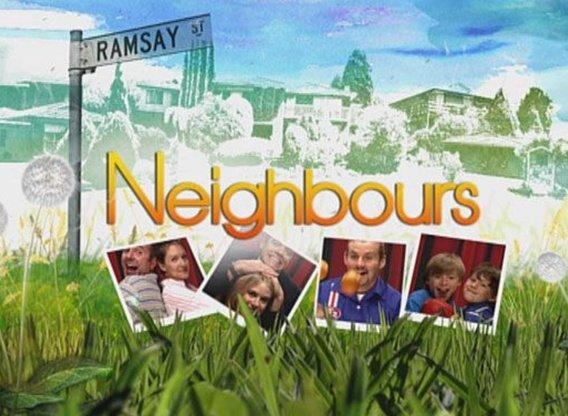 neighbours at war episode guide