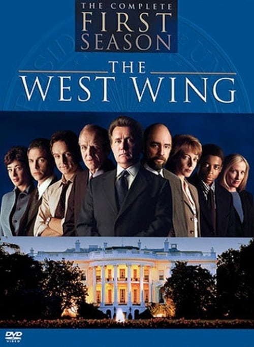 west wing season 5 episode guide