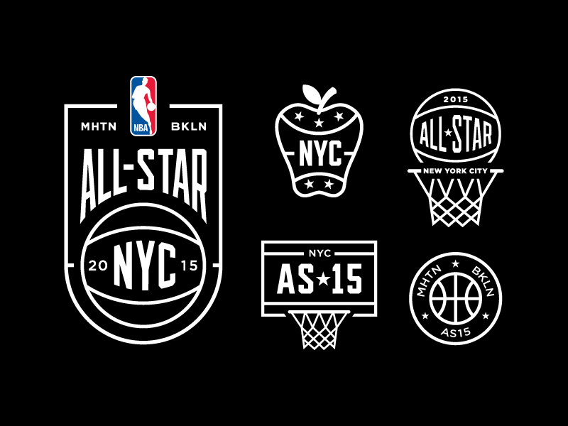 nba all star weekend guide