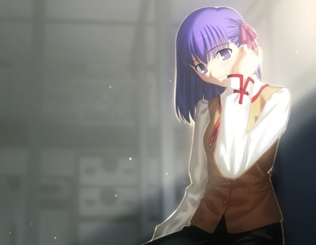 fate stay night route guide