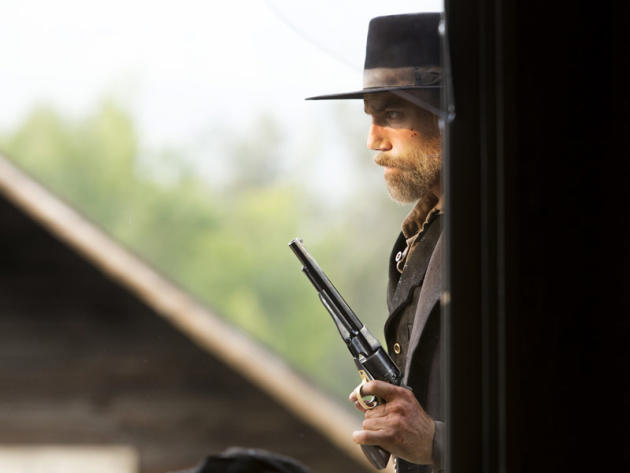 hell on wheels tv guide