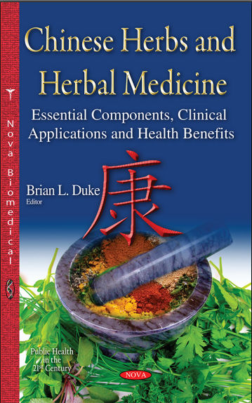 herbs and natural supplements an evidence based guide free download