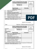 honeywell experion pks installation guide