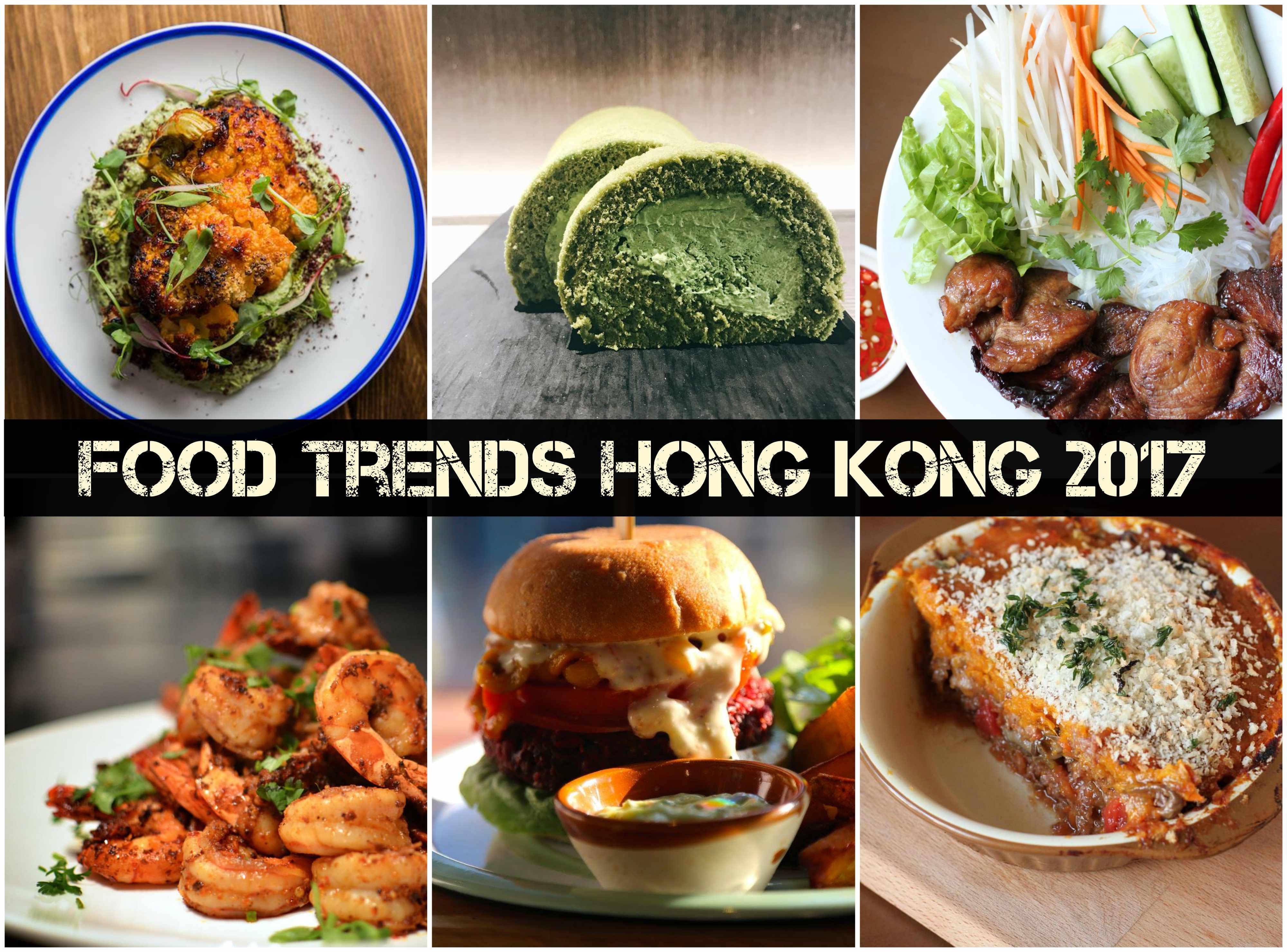 hong kong good food guide