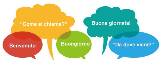 italian pronunciation guide for singers