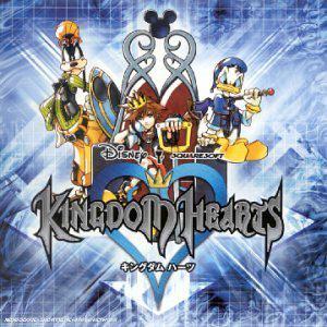 kingdom hearts hd 1.5 remix guide