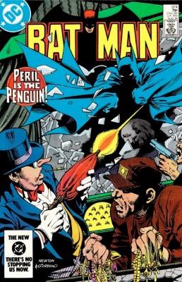 mad magazine super special price guide