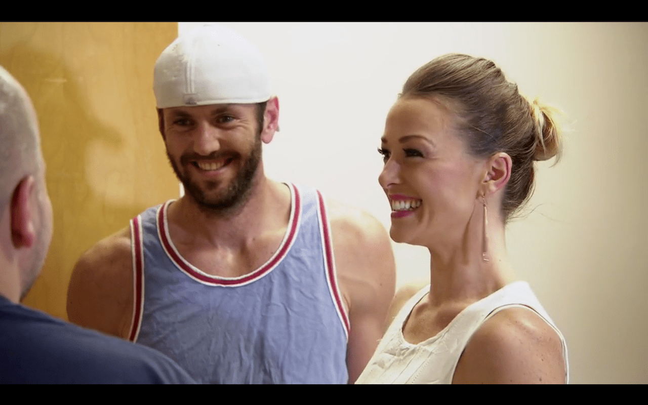 married at first sight the first year episode guide