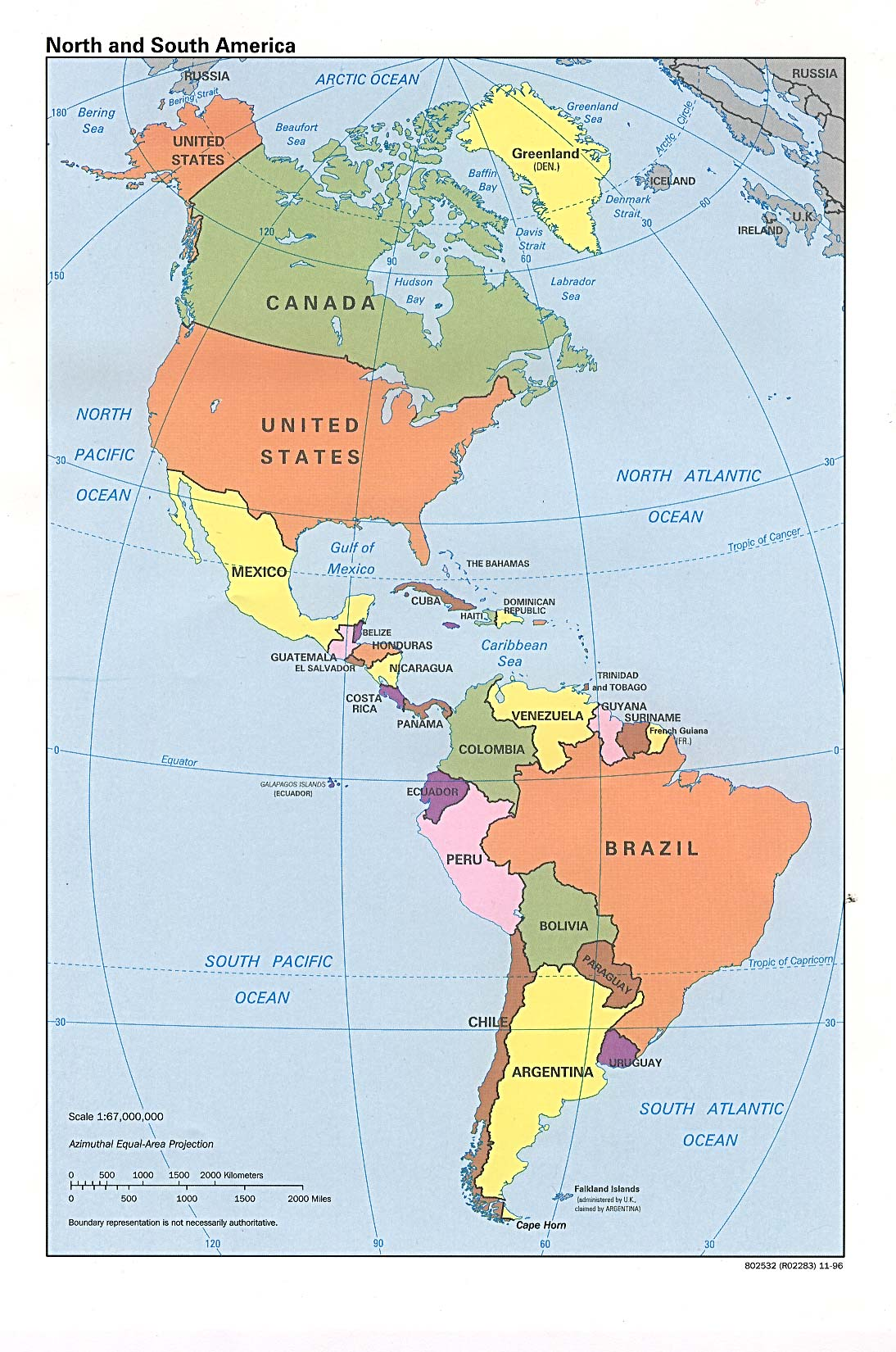 national latin exam study guide